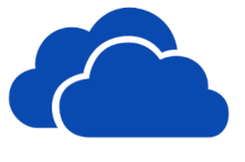 skydrive-logo2[1]